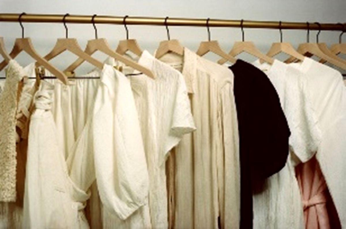 ترفندهای نگهداری از لباسها که خاطرات شما را ماندگارتر میکنند