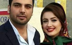 این خانم همسر احسان علیخانی است!؟ | دلیل ازدواج نکردن احسان علیخانی لو رفت