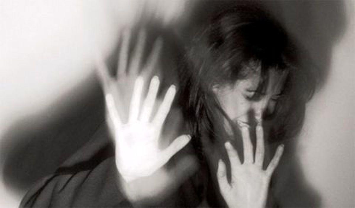 تجاوز هولناک ناپدری به دختر ۱۱ ساله تهرانی   مهسا از او باردار  است