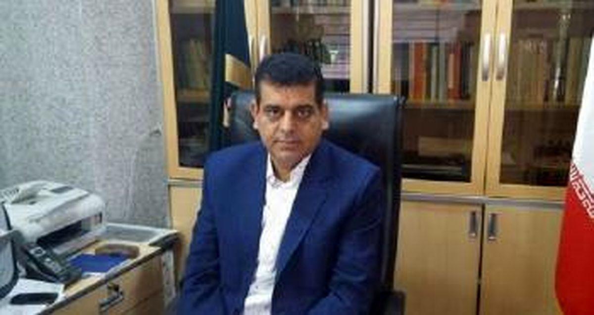 رشد 70 درصدی اعطای تسهیلات بانک توسعه صادرات در استان بوشهر