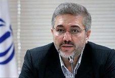 دکتر داوود منظور رئیس سازمان امور مالیاتی کشور شد
